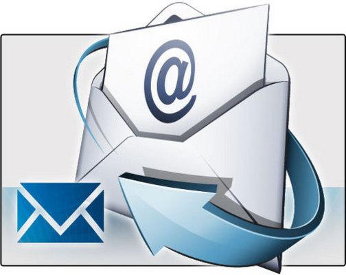 Autoresponders and Online Marketing