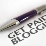 Six Figure Pro-Blogging Secrets Uncovered!