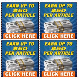 125x125 banner ad sample