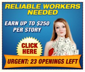 300x250 banner ad sample