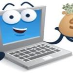 Are You A Blogger or an Entrepreneur Who Blogs?