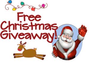 Free giveaway - 1yr of Webhosting