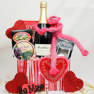 Valentine's Day 2013