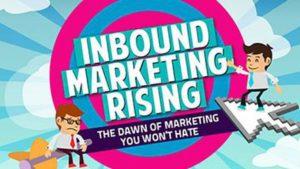 Understanding the concept of inbound marketing