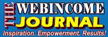 WebIncomeJournal.com