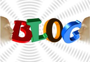Mak money blogging tips