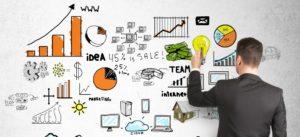 Lucrative online business ideas