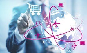E-Commerce Success Tips