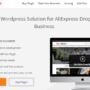 The most popular dropship plugin – Alidropship.com