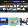 Look for designers at Upwork.com